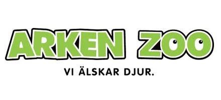 arken-zoo-logo