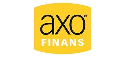axo-finans-logo
