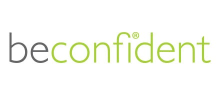 beconfident-logo