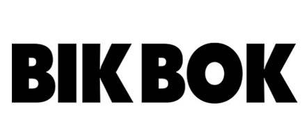 bikbok-logo