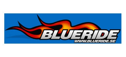 blueride-logo