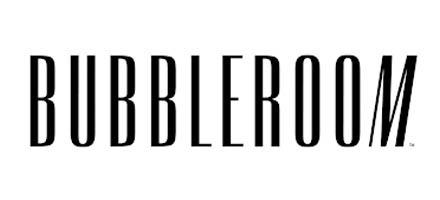 bubbleroom-logo