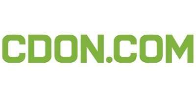 cdon-rabattkod-logo