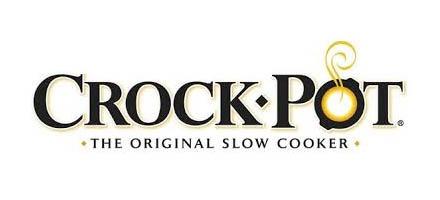 crockpot-logo