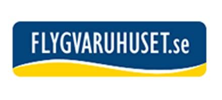 flygvaruhuset-logo