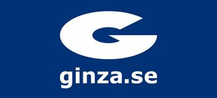 ginza-logo