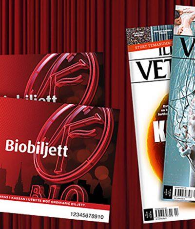 illustrerad-vetenskap-rabattkod