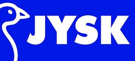 jysk-logo