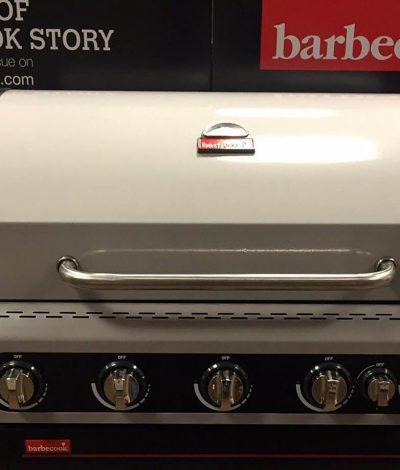kitchentime-barbecook-rabattkod