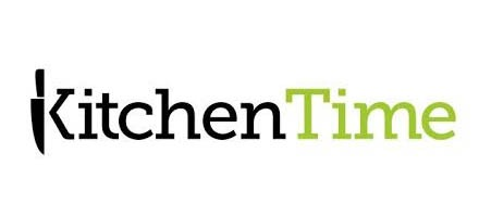 kitchentime-logo