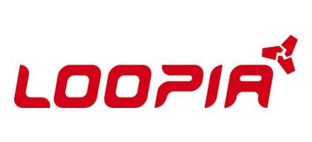 loopia-logo