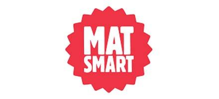 matsmart-logo