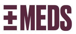 meds-logo