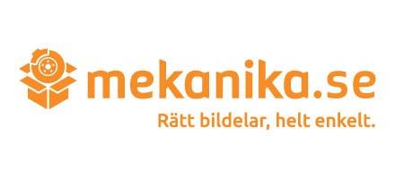 mekanika-logo