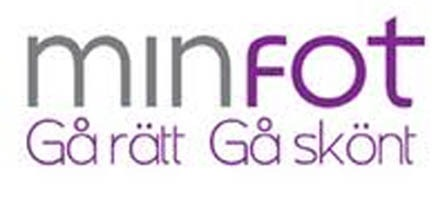minfot-logo