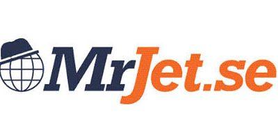 mrjet-logo