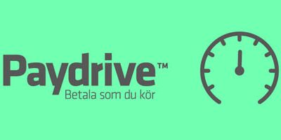 paydrive-logo