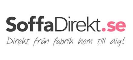 soffadirekt-logo