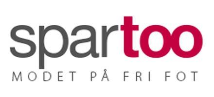 spartoo-rabattkod-logo