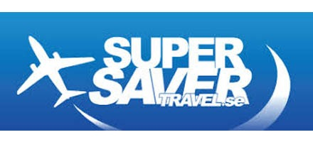 supersavertravel-logo