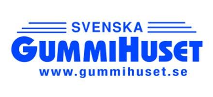 svenska-gummihuset-logo