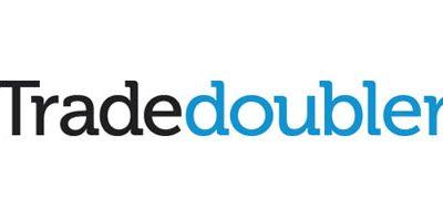 tradedoubler-logo