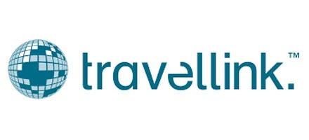 travellink-logo