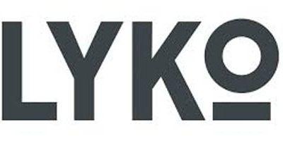 lyko-logo