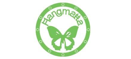 hangmatta-logo