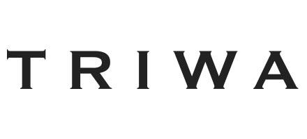 triwa-logo