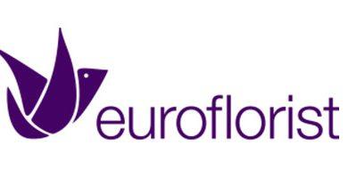euroflorists-rabattkod