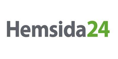 hemsida24-logo