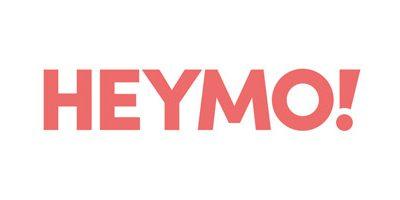 heymo!-logo