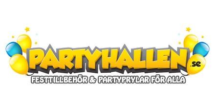 partyhallen-rabattkod