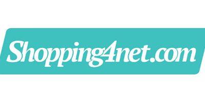 shopping4net-rabattkod