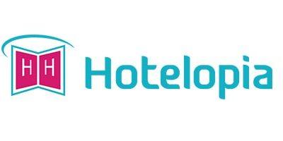 hotelopia-rabattkod