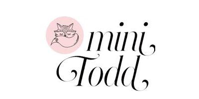minitodd-rabattkod