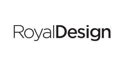 royal-design-rabattkod