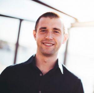 Alexander Fedorinchik Blogger